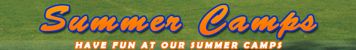 Academy of dutch soccer Summer Camps